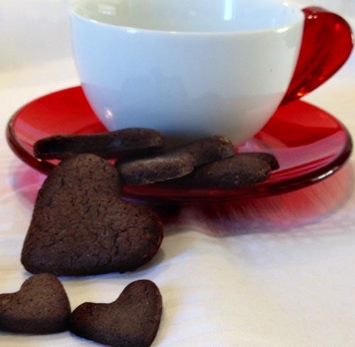 biscotti_cacao