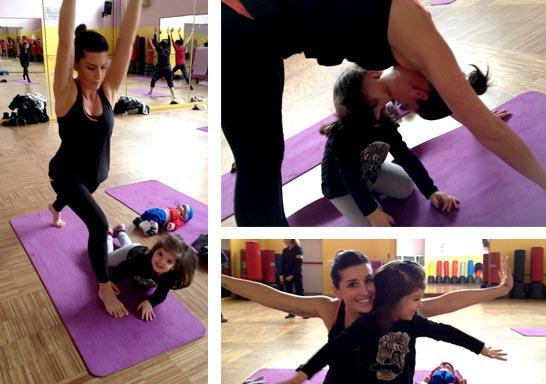 fitness_pilates_mamma_figlia