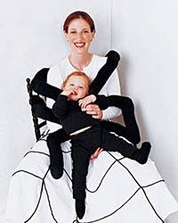 mamma-ragna-con-ragnetto