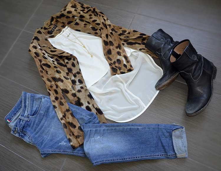 animalier_blazer_woman_jeans