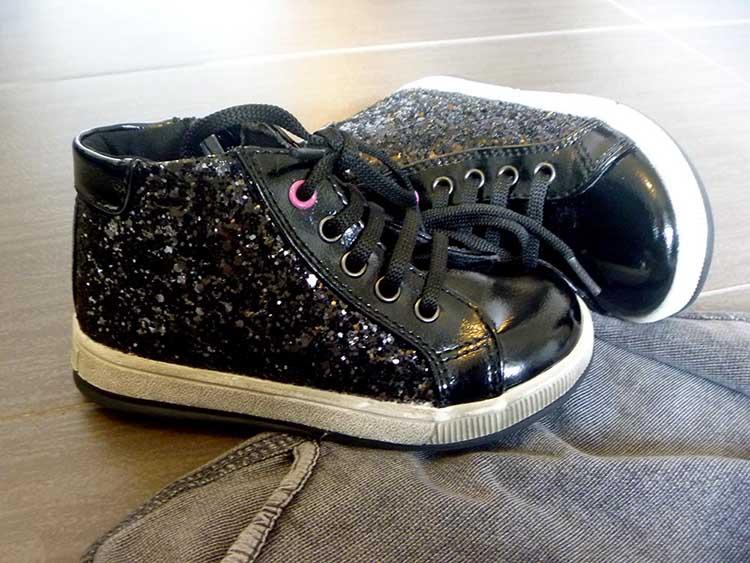 bomber_sneakers_glitter