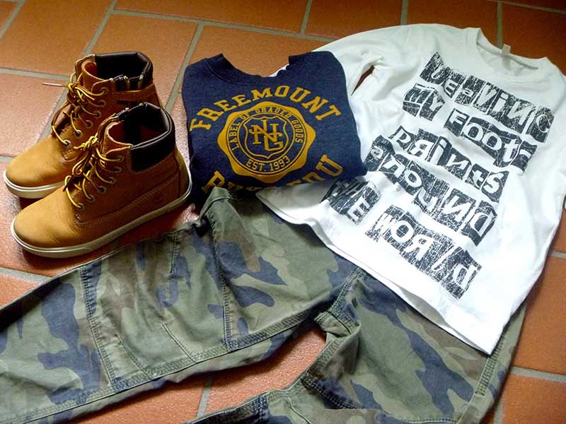 camouflage_cargo_kids_boy_timberland