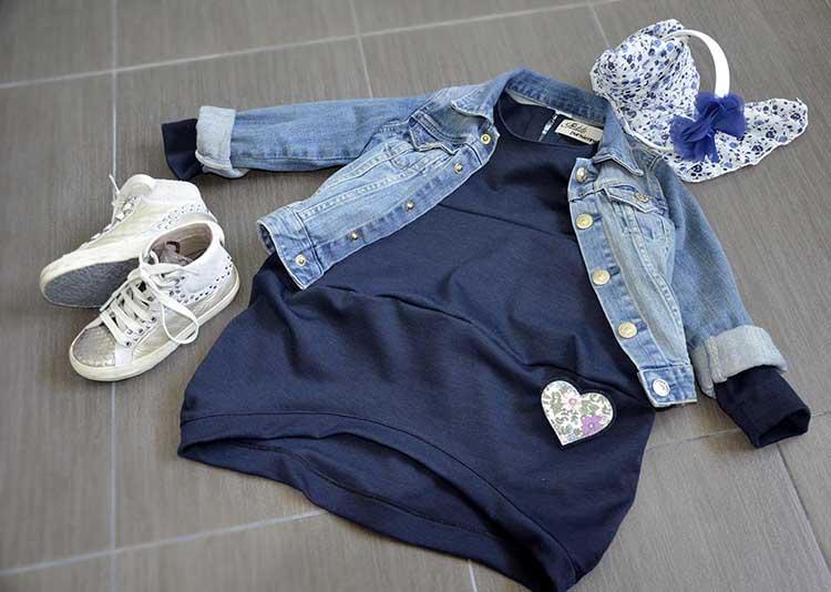 denim_petiteparisienne_blu_girl