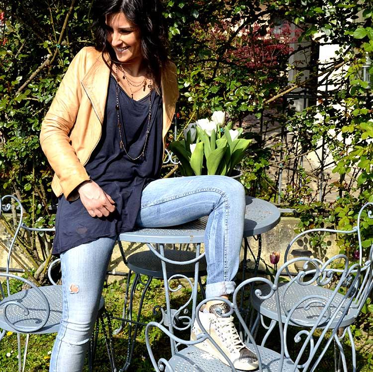 gioielleria_tassinari_rose_giacca_pelle