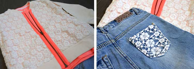 jeans_fluo_pizzo_momeme_particular