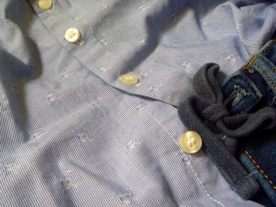 outfit_boy_camicia_teschietti