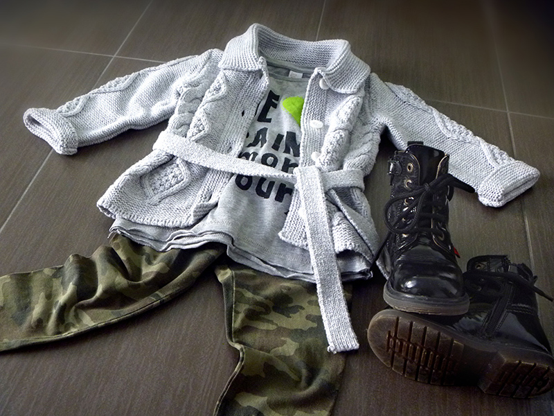 outfit_camo_girl
