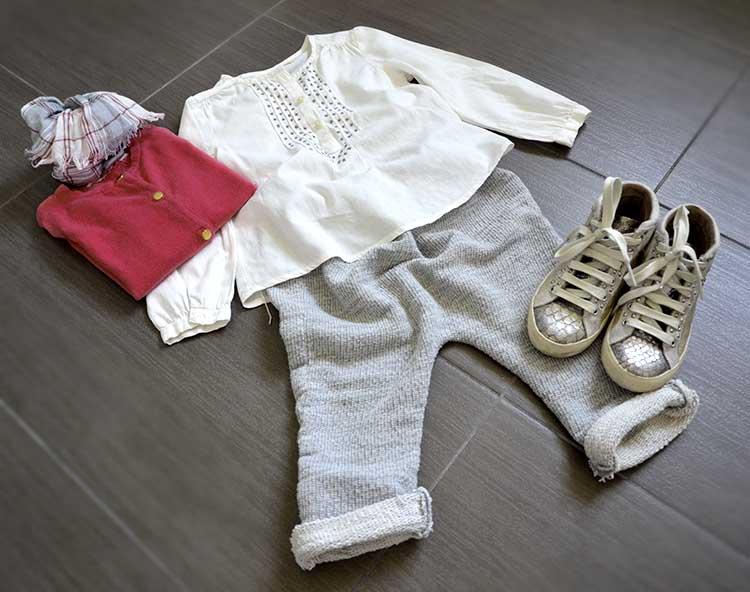pantaloni_felpa_handmade_blusa_chic