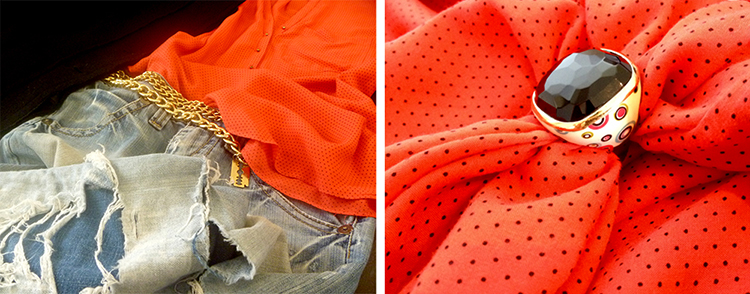 ripped_jeans_ring_coral_shirt