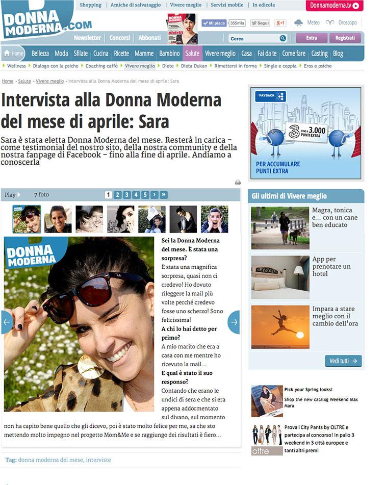 sara_momeme_donnamoderna_mese