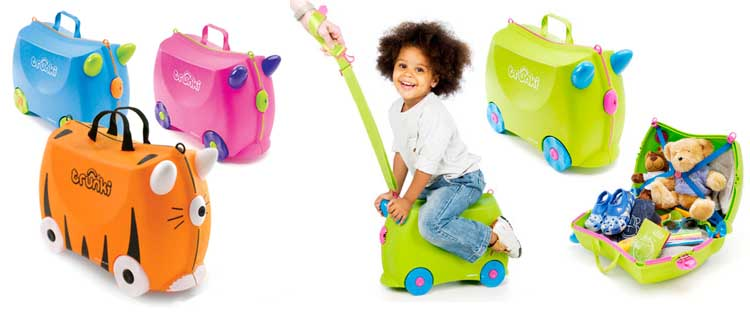 trunki_valigia_cavalcabile_color_momeme
