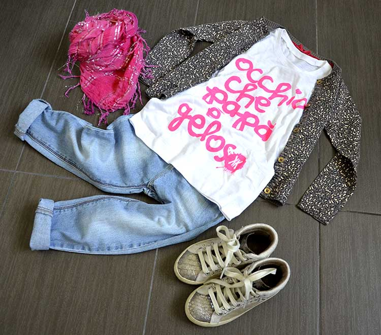 tshirt_papa_geloso_jeans