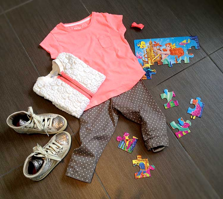 fluo_pizzo_pois_look_bimba_spring_puzzle