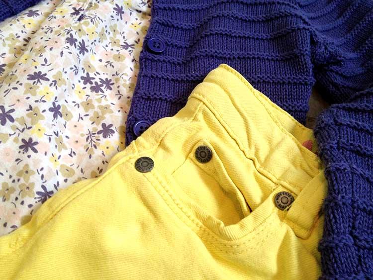 giallo_blu_flower_fiori_look_bimba_primavera
