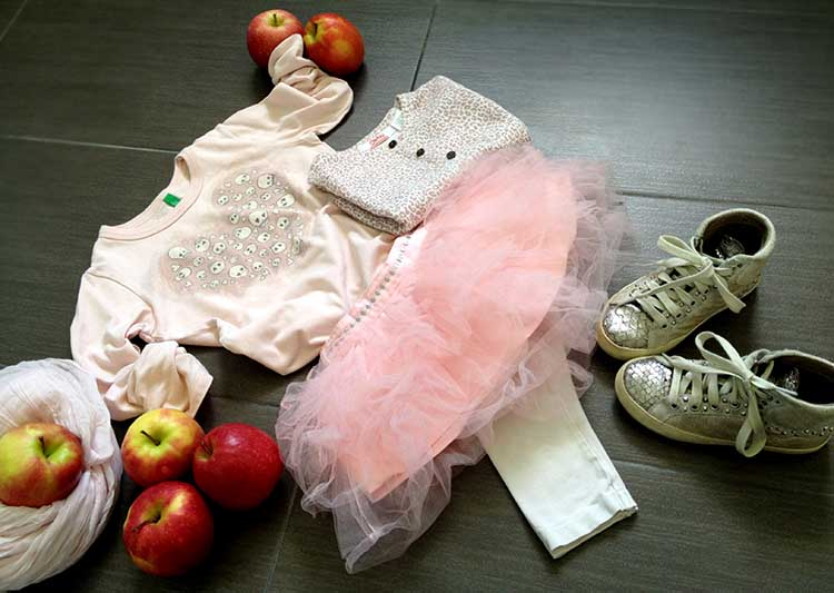 outfit_pink_girls_apple_lady_pink