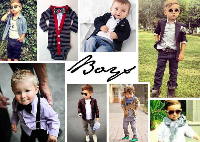 look cerimonia bambino, giacca, cravatta, pochette, pashmina, mocassino, occhiali da sole, papillon