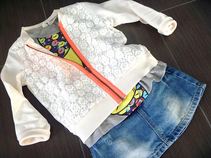 felpa_pizzo_fluo_disney_mini_jeans