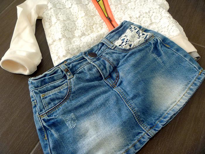 felpa_pizzo_fluo_mini_jeans