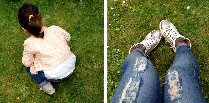 festa_della_mamma_margherite_pizzo_jeans_strappati_ripped