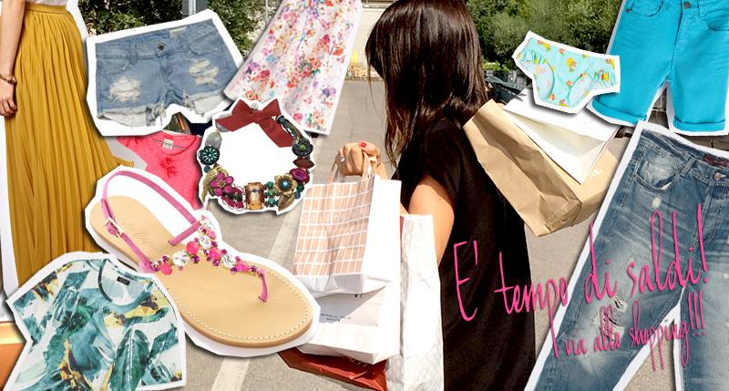shopping_saldi_momeme