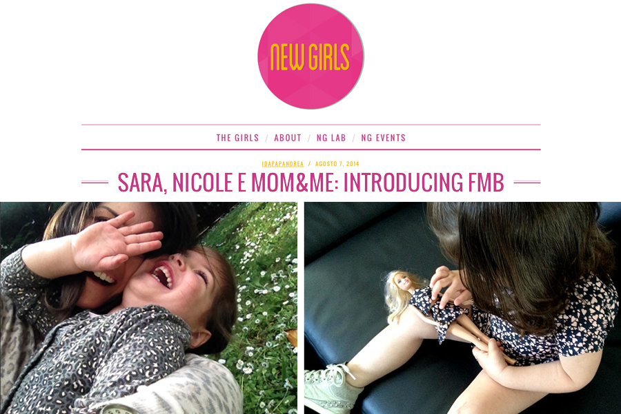intervista_sara_nicole_momeme_newgirls_fashion_mummy_blogger