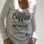 DONNA_ML_coffee