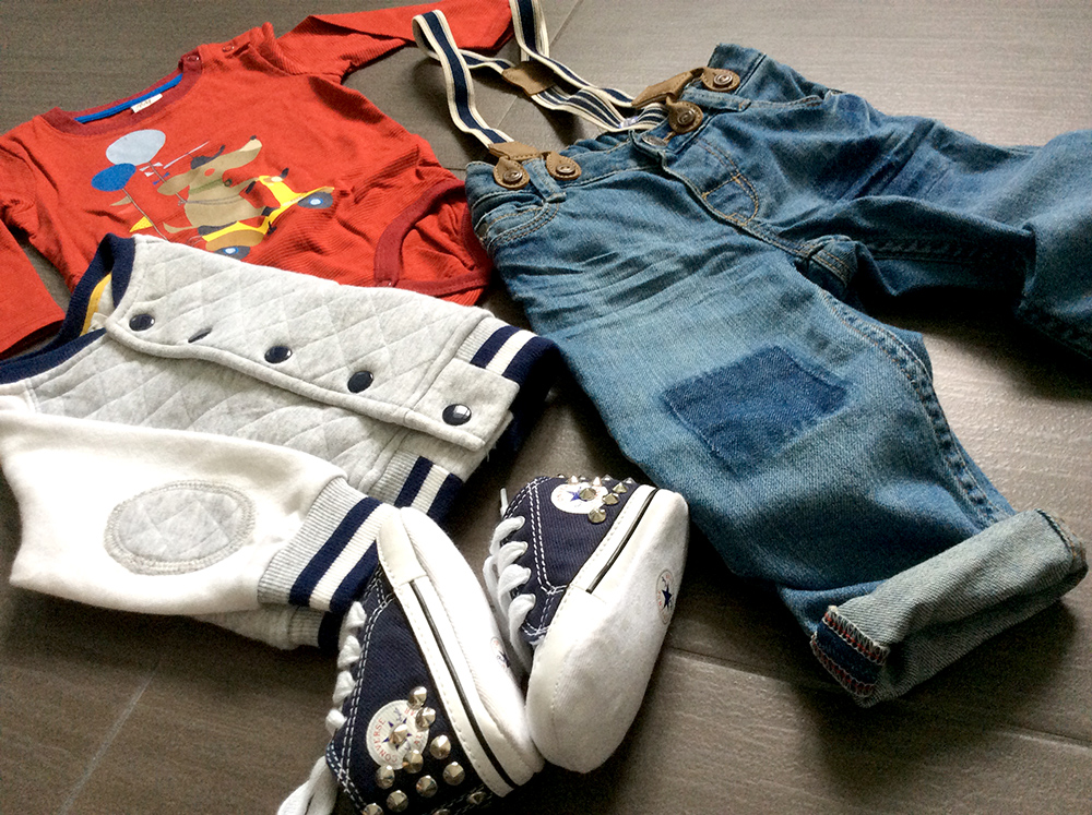 H&M_store_online_body_tshirt_bimbo_giubottino_felpa_converse_borchie