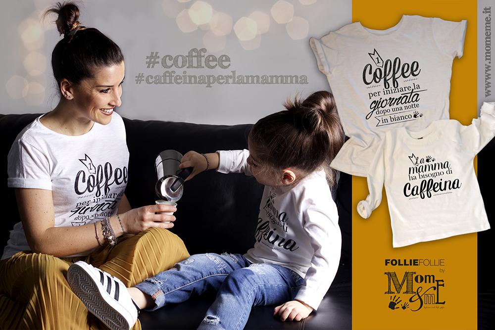 coffe_caffeina