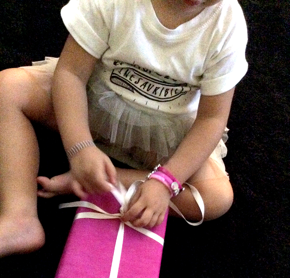 compleanno_regalo_gonna_tulle_tshirt_folliefollie_momeme