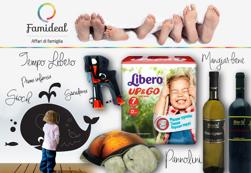 famideal_couponing_famiglie_bambini_offerte_promozioni_momeme