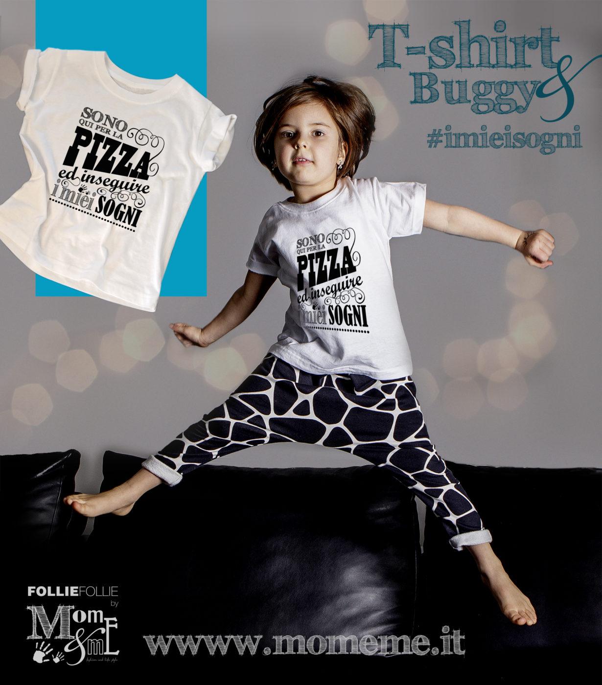 pizza_sogni_matilde2