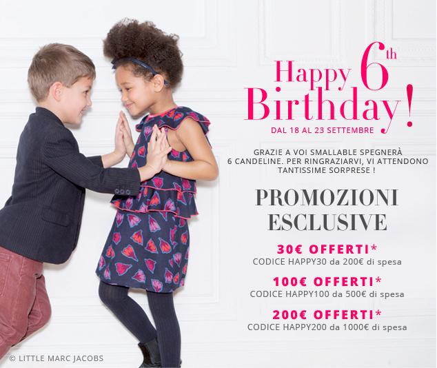 smallable_buon_compleanno_momeme_sconti