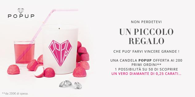smallable_buon_compleanno_sorpresa_diamante_momeme