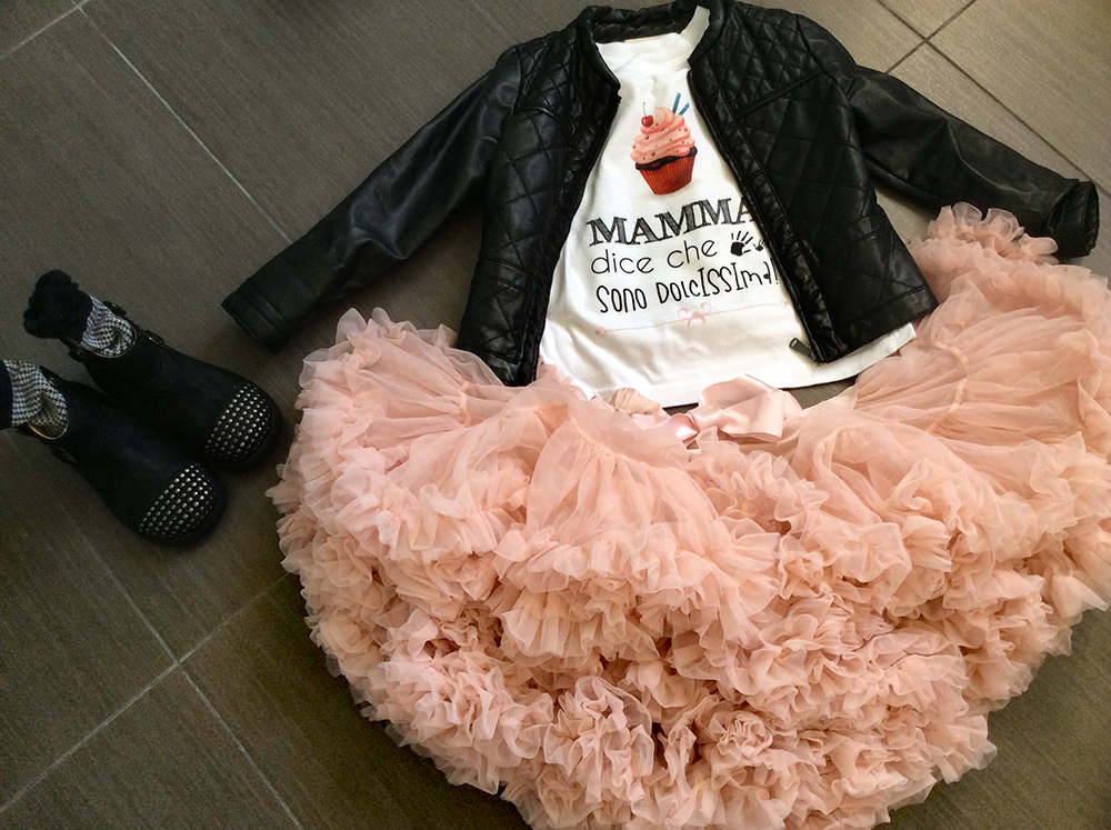 cup_cake_tshirt_dolcissima_folliefollie_by_momeme_bimba_giacca_ecopelle_gonna_angel_face_bikers_borchie_pomdapi