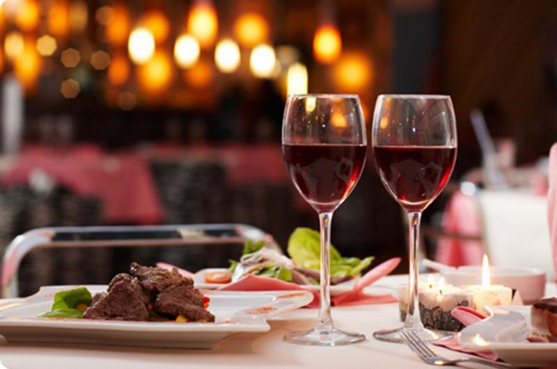 ristorante_cena_compagnia_amici_recensioni_quandoo