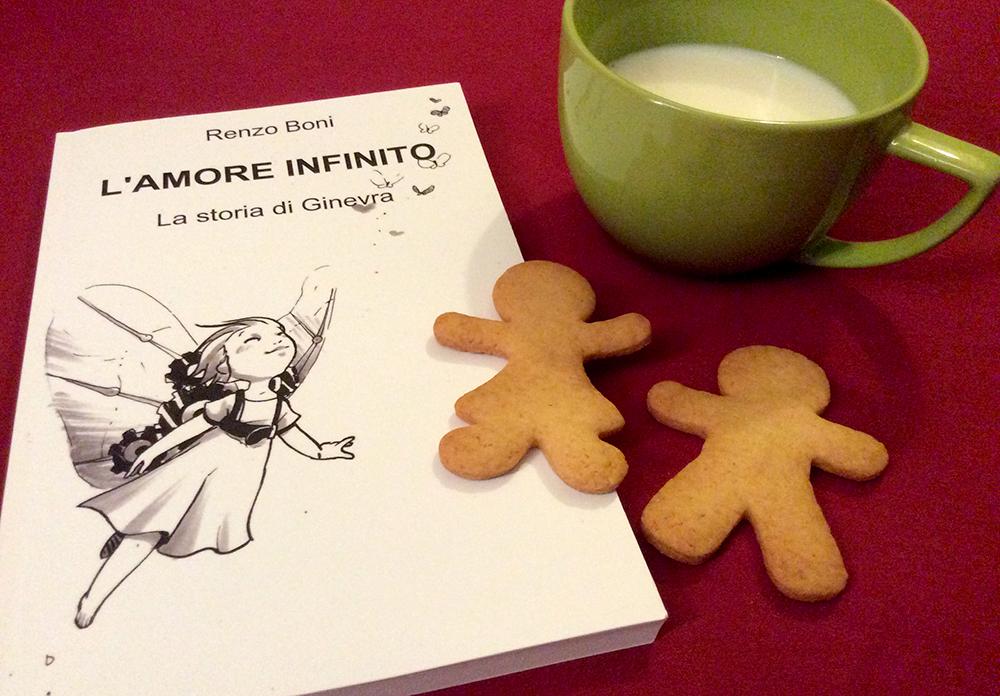 amore_infinito_storia_ginevra_mamma_donazione_fegato_momeme