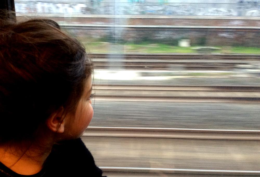 Napoli_viaggio_treno_italo_bimbi_momeme