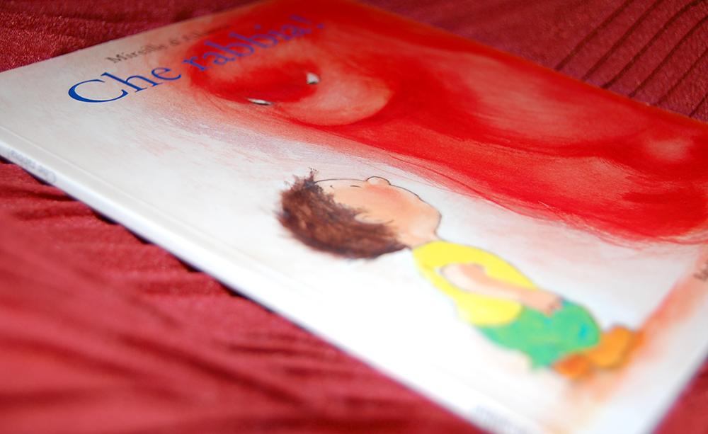 che rabbia libro per bambini pensieri psicologici e sentimenti come gestirli