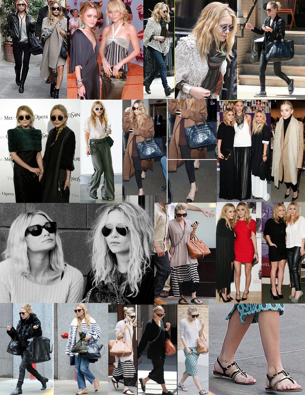 gemelle_olsen_stile_classe_moda_consigli_stile_piccole_altezze