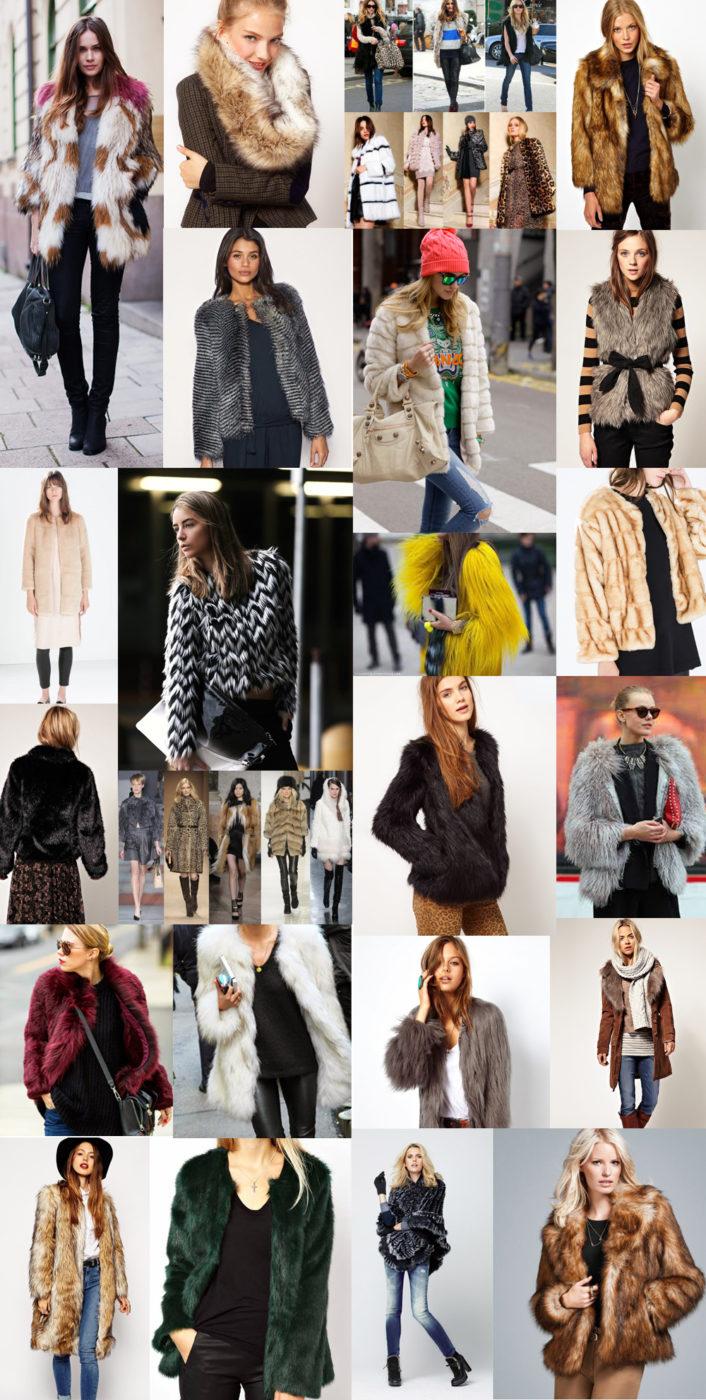 pellicce_sintetiche_moda_tendenze_inverno