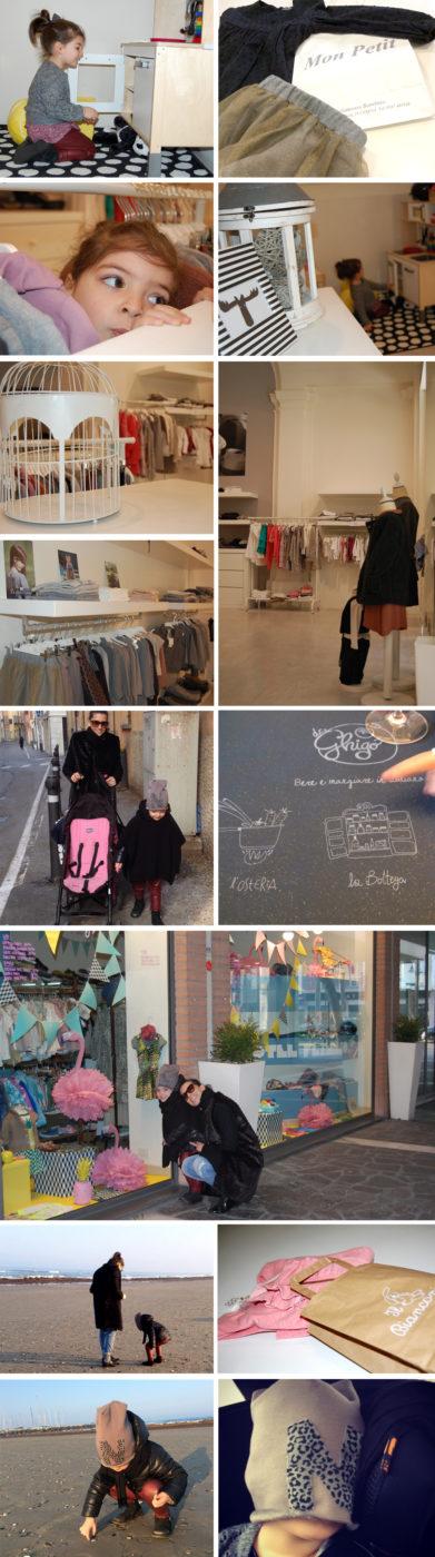 giornata_mare_shopping_cesena_mon_petite_cervia_bianconiglio_spiaggia_conchiglie_momeme