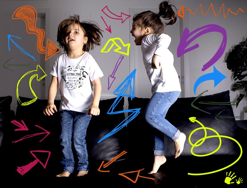 bambini_vivaci_iperattività_consigli_pediatrici_psicoeducativi_mom&me
