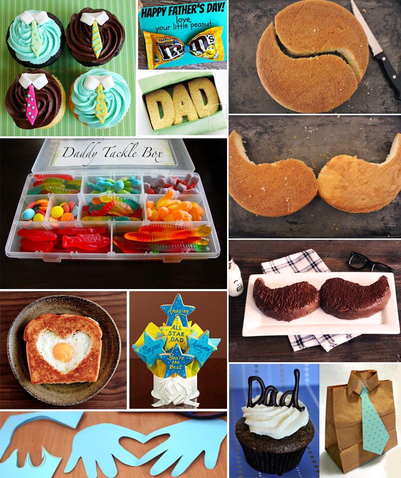 festa_del_papa_idee_lavoretti_dolcetti_cupcake_caramelle_momeme