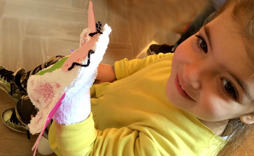 marionette_laboratorio_creativo_bambini_giocare_insieme_momeme