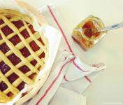 crostata_senza_uova_yogurt_momeme