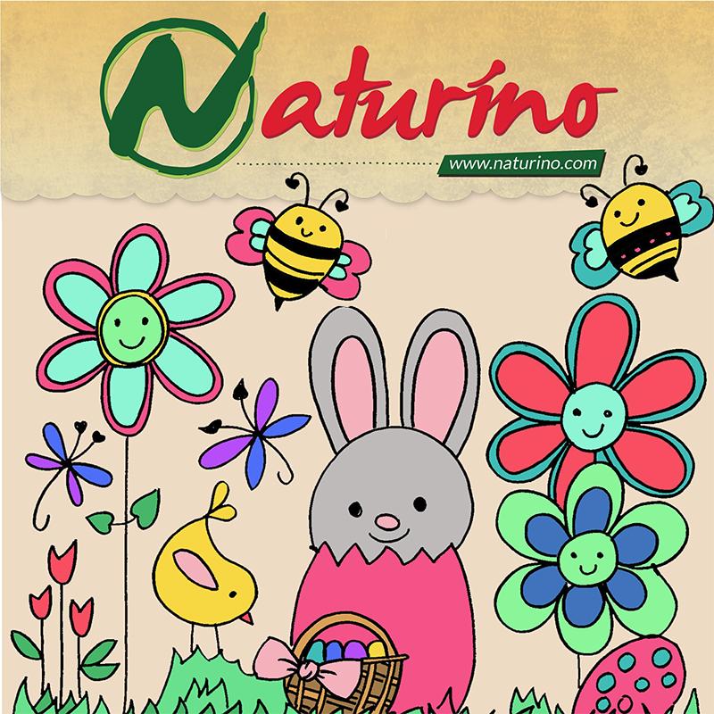 ebook-naturino-pasqua-ITA.pub