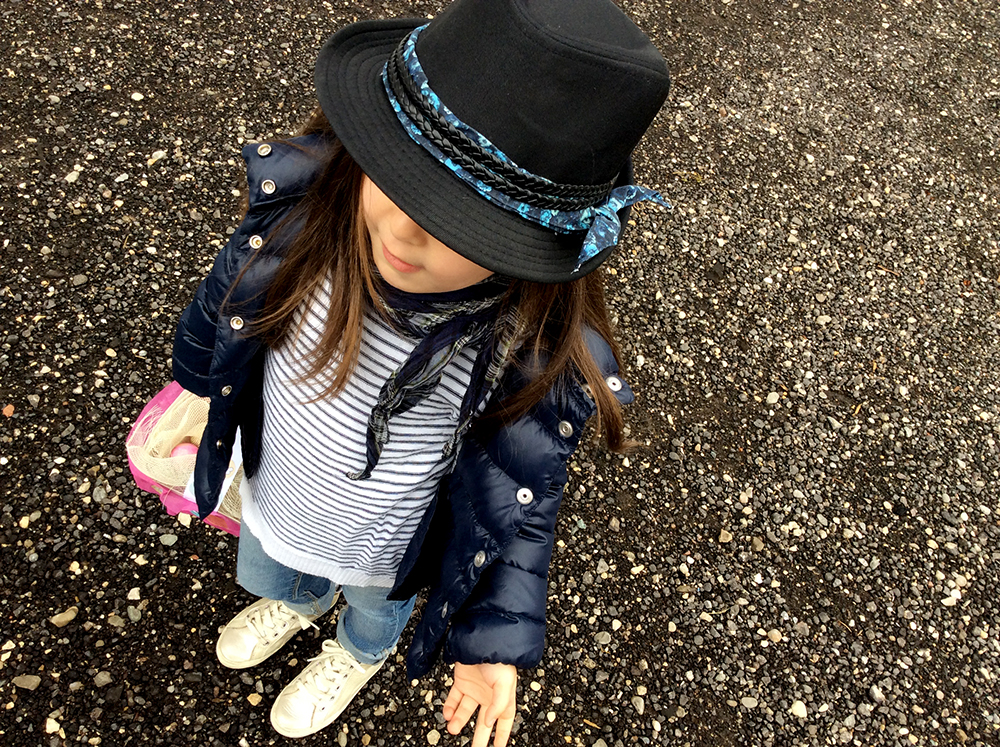 new_look_bambina_cappello_kiabi_100_grammi_benetton_righe_jeans_crime_london_momeme