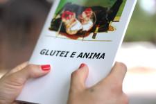 libro da leggere in fretta per le donne glutei e anima