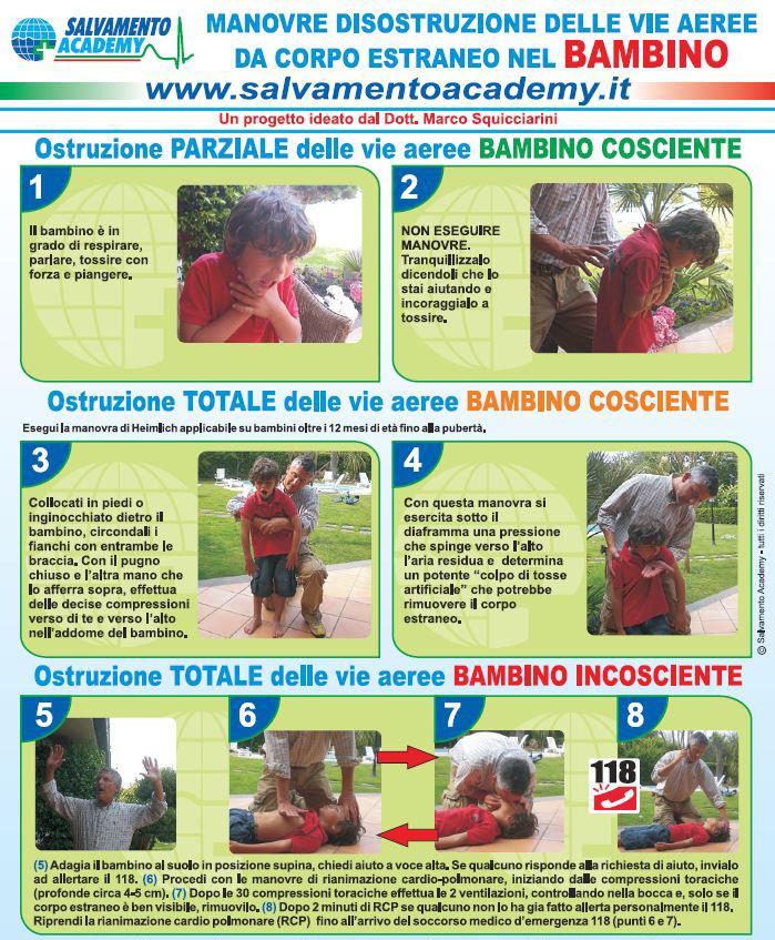 manovre_disostruzione_bambini_soffocamento_momeme