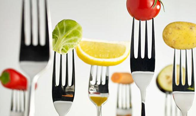 alimentazione_sostante_nutritive_omega3